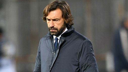 Mercato Juventus: Pirlo vuole la quarta punta, Paratici al lavoro