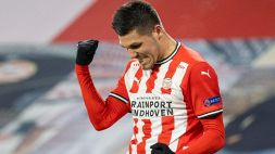 Europa League: PSV e Rangers avanti come prime