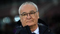 Serie A, Sampdoria-Sassuolo: probabili formazioni
