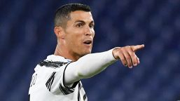 Serie A: Juventus-Torino, probabili formazioni