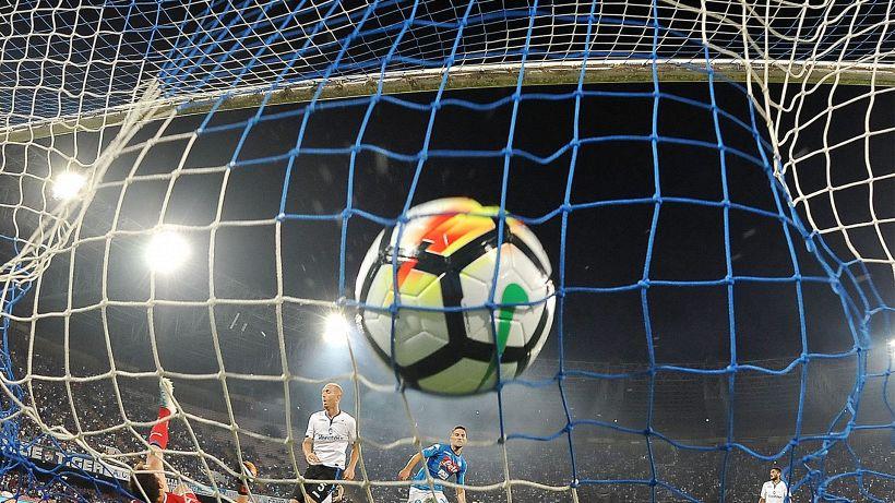 Serie B: preziosa vittoria salvezza per la Reggiana sull'Entella