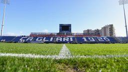 Cagliari, corsa contro il tempo per il nuovo stadio