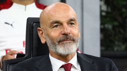 Milan, cercasi trequartista: dalla Spagna la nuova suggestione