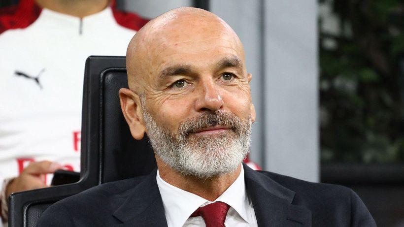 Mercato Milan, svolta per la punta: contatto con un ex Juventus