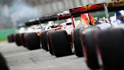 F1: Quale ruolo per Resta alla Haas? Parla Steiner