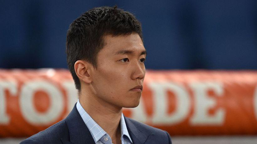La Superlega si ferma, lascia anche l'Inter: il comunicato dei promotori
