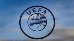 La Uefa dice si alla Figc: parte il corso che da sia l'abilitazione Uefa B che Uefa A