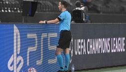Ziliani: Com'è diverso il Var tra Inter e Juve