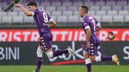 "Juve ko, il prete tifoso: ""I Magi Vlahovic, Alex Sandro e Caceres"""