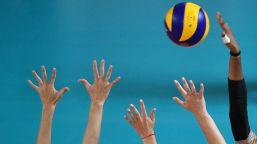 Paralimpiade di Tokyo: il calendario olimpico del sitting volley