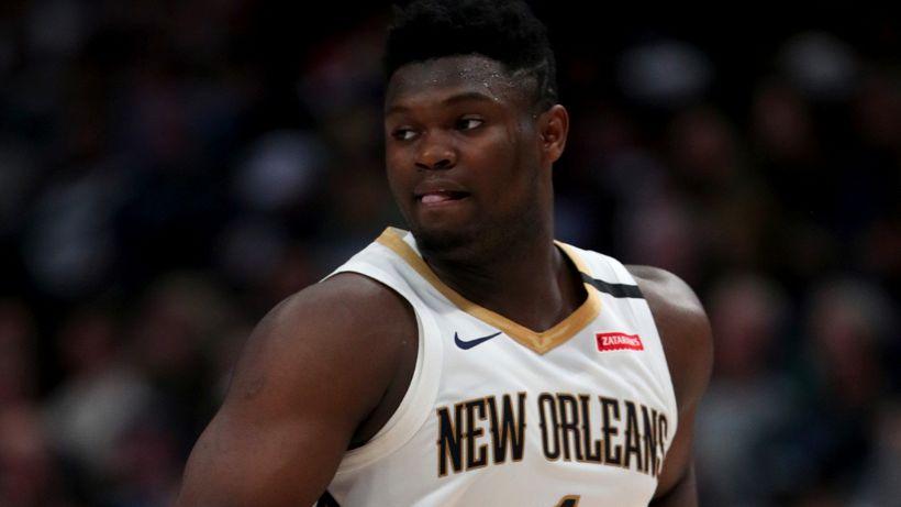 NBA Preseason: Miami Heat - New Orleans Pelican 92-114