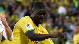 La Juventus chiude per Abdoulaye Dabo: visite mediche in corso