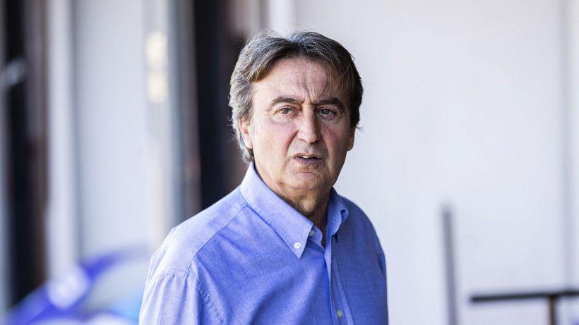 Formula 1 in lutto, Adrian Campos morto a 60 anni