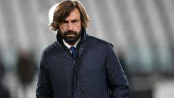 Coppa Italia, le formazioni ufficiali di Juventus-Genoa
