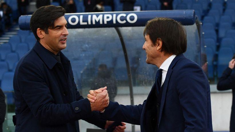 Mercato Inter, spunta un sorprendente scambio con la Roma