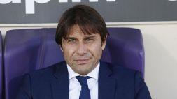 """Inter, Conte dopo la qualificazione: """"Energia allo stato puro"""""""
