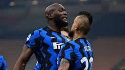 """Inter, Antonello: """"Nessun cambio nome"""""""