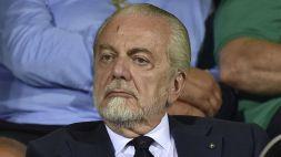 Colpo Napoli: battuta la concorrenza di Juventus e Inter