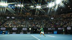 Tennis, il direttore degli Australian Open Craig Tiley risponde alle critiche