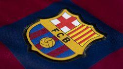 Barcellona, la risposta del Club alla pubblicazione del contratto di Messi