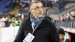 """Bergomi: """"Conte capisca il DNA dell'Inter. Situazione societaria? Da preoccuparsi"""""""