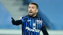 Calciomercato 2021: i giocatori nel mirino di Milan, Juve e Inter