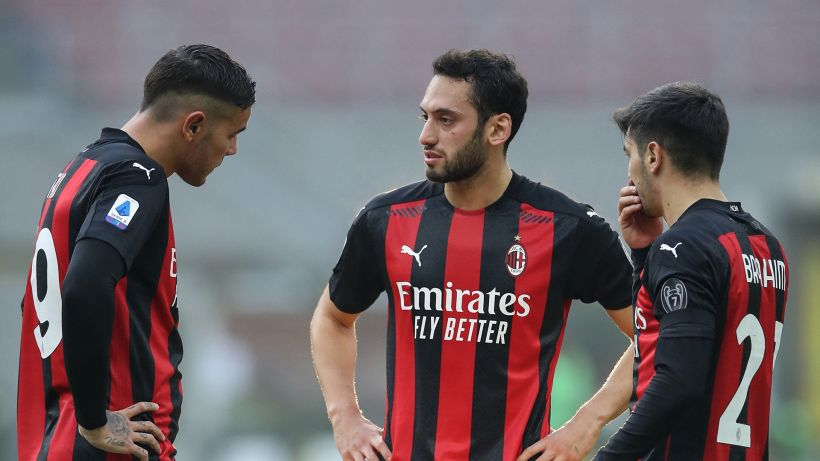 Mercato Milan, il Real Madrid gela i rossoneri: proposto uno scambio