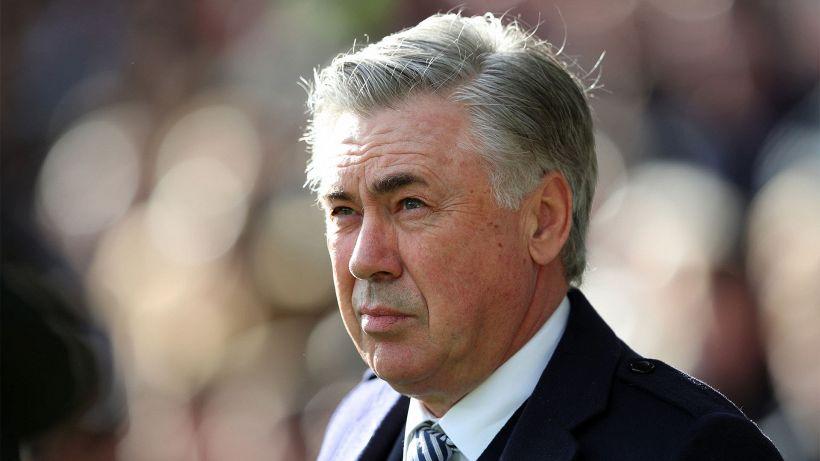 Mercato Inter: Carlo Ancelotti svela un retroscena del passato