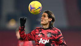 Europa League, Real Sociedad-Manchester Utd allo 'Stadium'