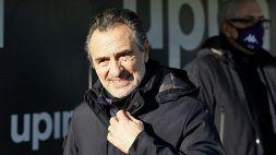 Serie A, Fiorentina-Spezia: probabili formazioni