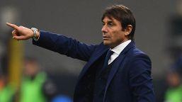 Inter, scambio in extremis per sbloccare il mercato