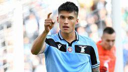 Sassuolo-Lazio, le formazioni ufficiali