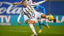 """Alessandro Moggi: """"Cragnotti rifiutò Cristiano Ronaldo"""""""