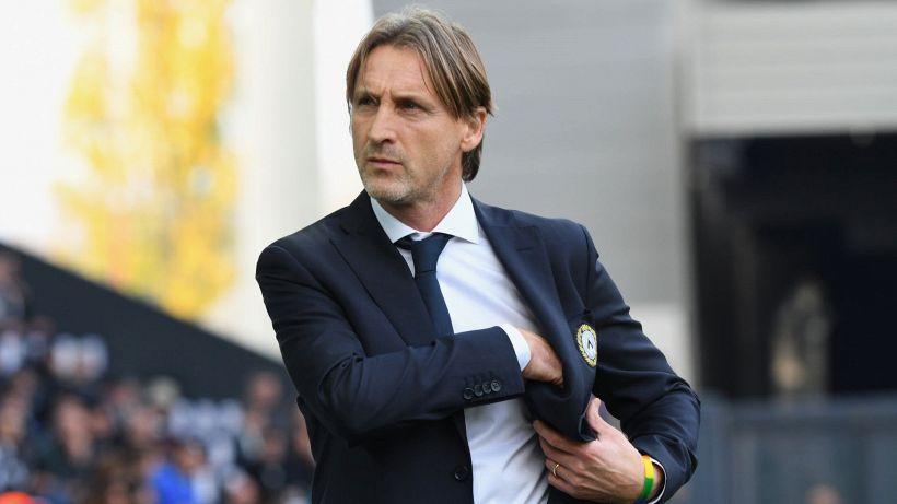 Il Torino riparte da Davide Nicola, è ufficiale