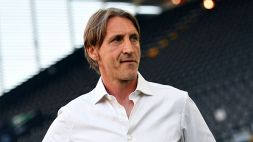 """Torino, Nicola si ispira a Bryant: """"Se non ci crediamo noi, nessuno lo farà"""""""