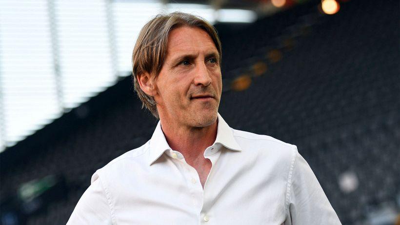 Serie A, Hellas Verona-Torino: i convocati di Davide Nicola