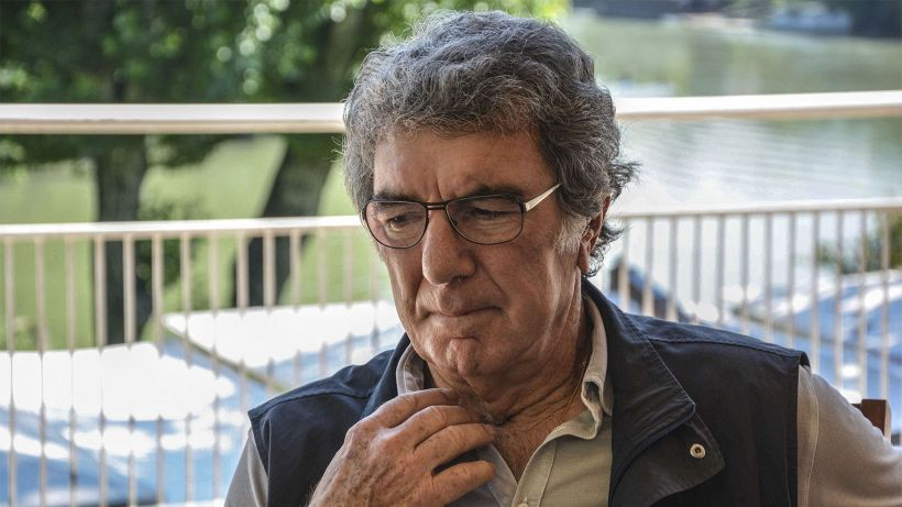 """Italia, Zoff: """"Contento se Donnarumma batte il mio record"""""""