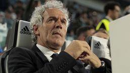Nuovo allenatore Ferencvaros: in corsa anche Donadoni
