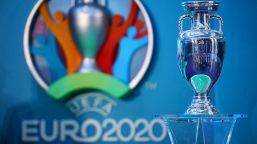 """UEFA ferma: """"Euro 2020 itinerante, fiduciosi sul Covid"""""""