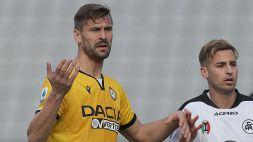 """Ammissione Llorente: """"Volevo tornare alla Juventus"""""""