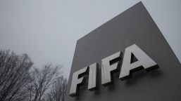 """La FIFA contro la Superlega: """"Chi vi parteciperà sarà fuori dalle nostre competizioni"""""""