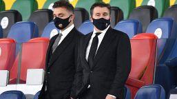 Calciomercato Roma: alzata l'offerta per superare una duplice concorrenza