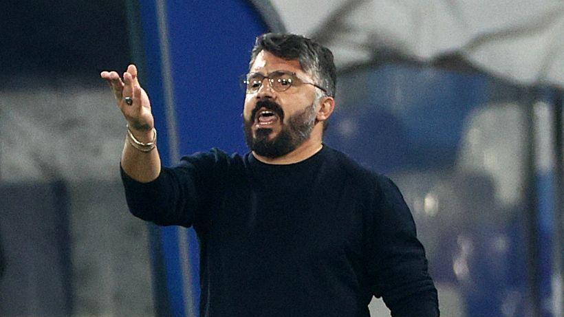 Serie A, Napoli-Fiorentina: probabili formazioni