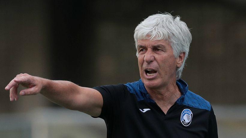 Serie A, Atalanta-Genoa: probabili formazioni