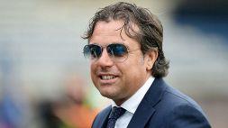 Affare low cost per il Napoli, ma i tifosi pongono una condizione