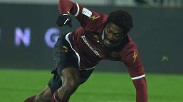 Serie B: la Salernitana non sbaglia ed è seconda