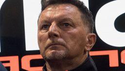 """MotoGP, Fausto Gresini e il Covid: """"Condizioni gravi, ma stabili"""""""