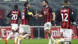 """Juve su quattro rossoneri, i milanisti: 'Parte solo lui"""""""