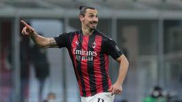 Serie A, Cagliari-Milan: probabili formazioni