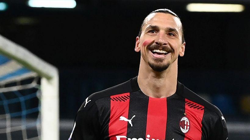 Serie A, le formazioni ufficiali di Cagliari-Milan